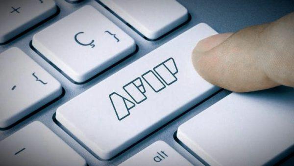 La AFIP habilitó el servicio para consultar las percepciones del impuesto PAIS