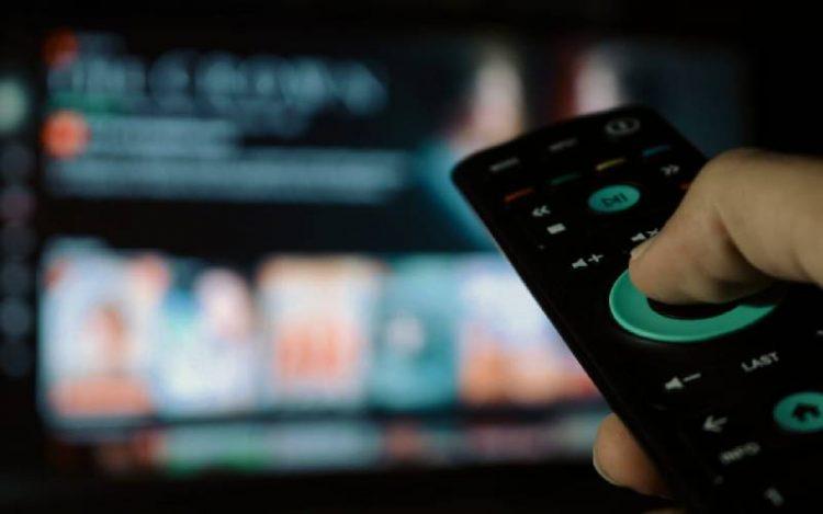 Netflix: cuáles fueron las series no habla inglesa más vistas en 2020 (te van a sorprender)