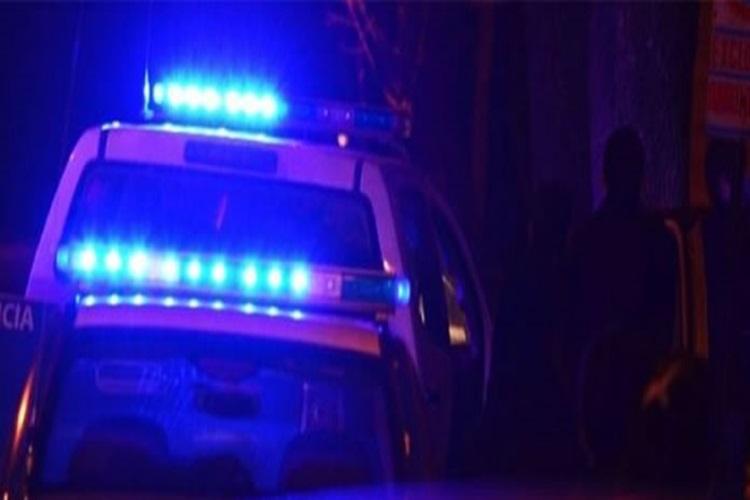 Allanamientos y dos involucrados en disparos a una vivienda