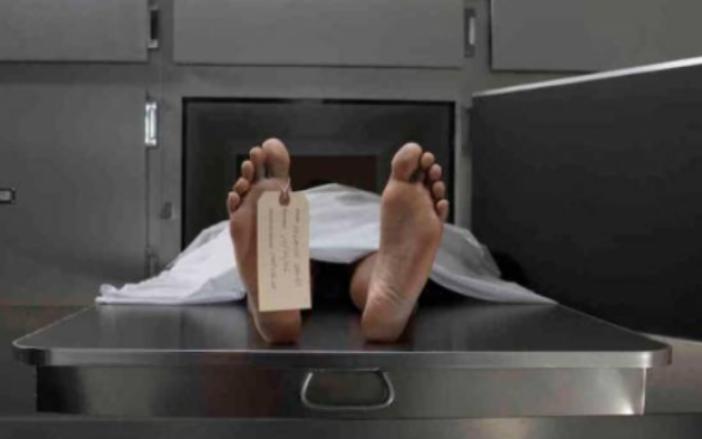 Asesinaron a un comerciante chino de 23 disparos y sospechan de la mafia