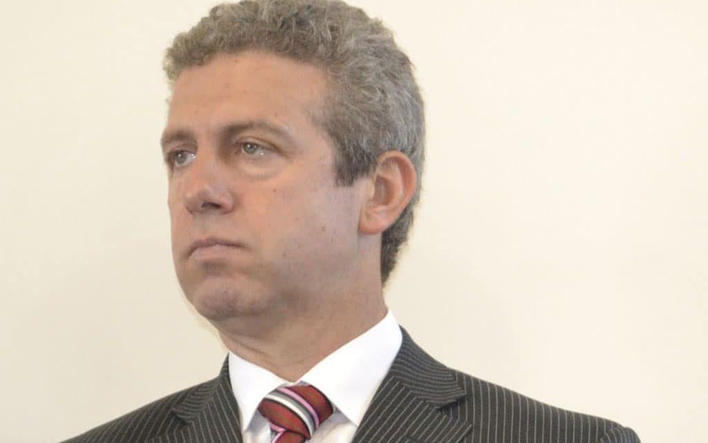 Impugnaron la candidatura del juez Ernesto Löffler