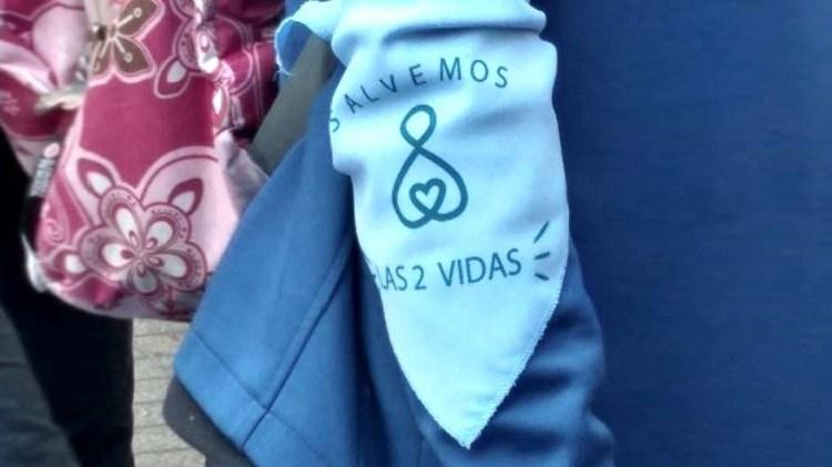 Abogados de Río Grande solicitan a Senadores que voten en contra de la ley del aborto