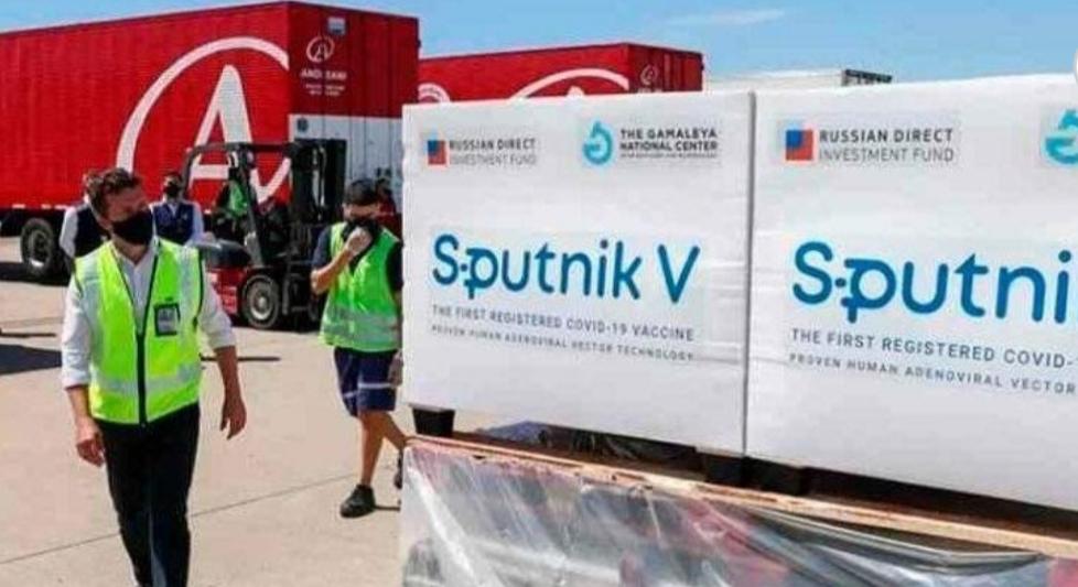 Vacunas contra el coronavirus: El Gobierno confirmó la llegada de la segunda tanda de la Sputnik V, mientras negocia con China y Brasil