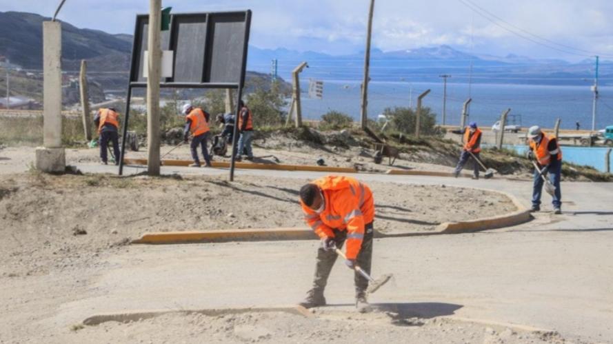 El polo Deportivo de Andorra se pone a punto para las Colonias de Verano