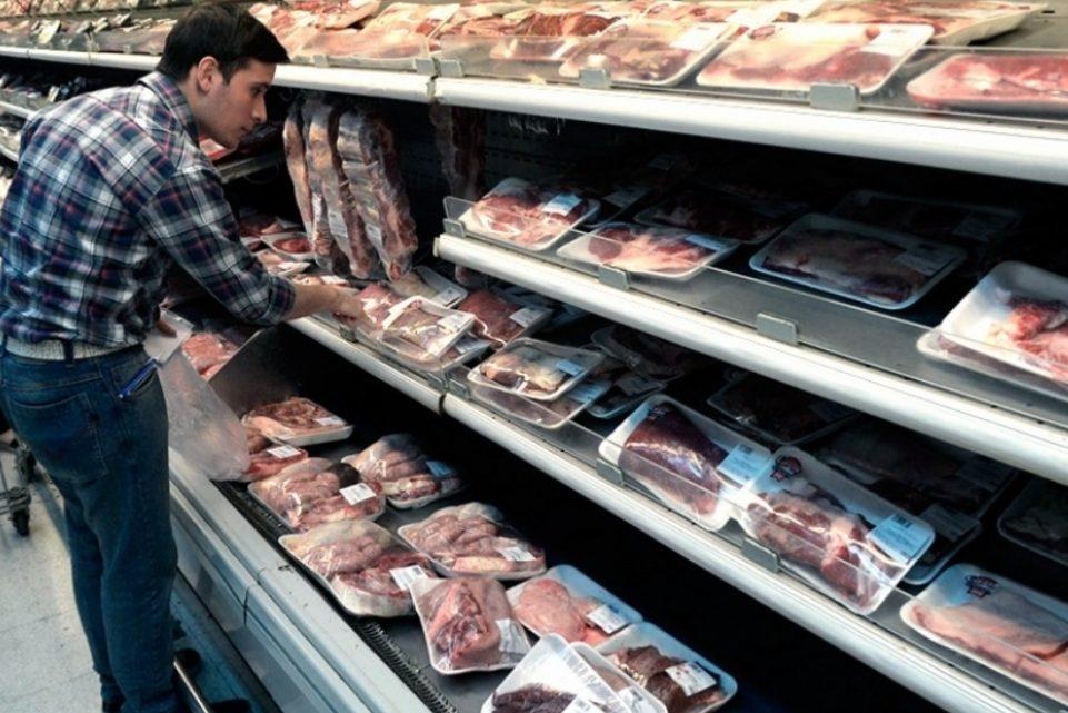 El Gobierno nacional anticipó medidas para que la carne vacuna sea más accesible