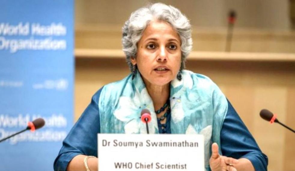 La OMS dice que no habrá inmunidad de rebaño en 2021 y pide cumplir las medidas sanitarias