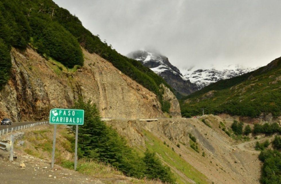 Nación oficializó la creación del programa «La Ruta Natural» en el que se incluye a Tierra del Fuego