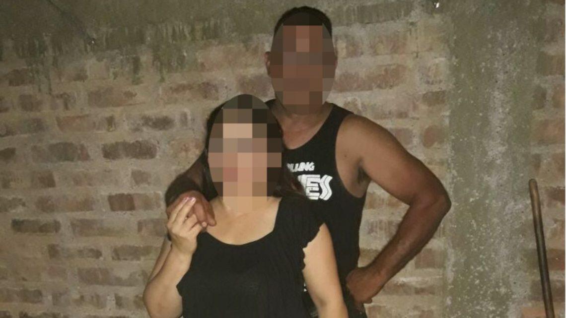 Sedaba a su hija para que su novio la violara: El caso que conmociona a una provincia