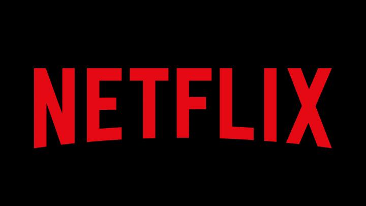 En qué celulares dejará de funcionar Netflix en 2021