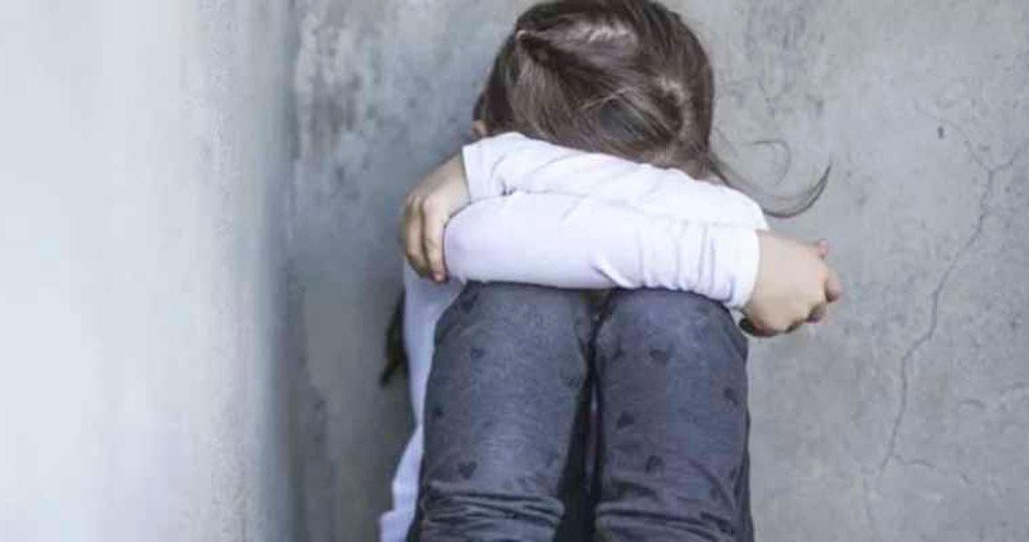 """Murió una nena de 7 años, víctima de abusos y maltratos: """"No me curen, quiero morir"""""""
