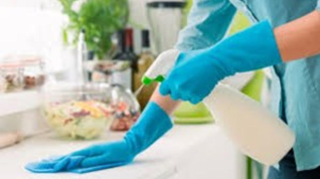 En febrero se paga la segunda cuota del aumento pactado para el servicio doméstico