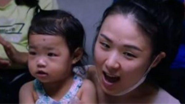 Adoptó a una nena y la asesinó: Fiscalía pide pena de muerte para la madre