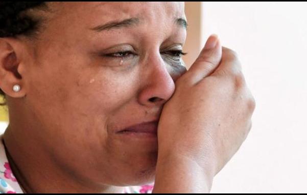 Llevó a su hija de 13 años al médico y se enteró que había sido violada