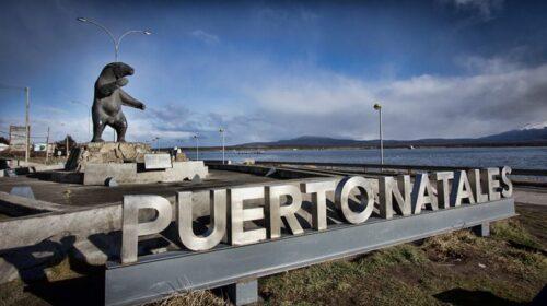 Puerto Porvenir vuelve a fase 1 desde el jueves próximo