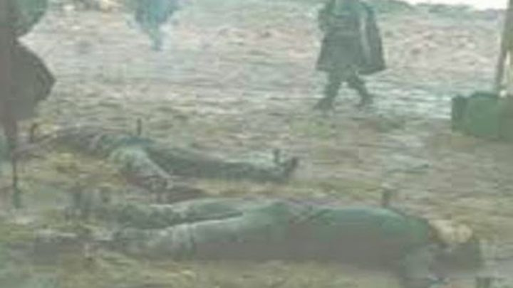 Anulan fallo que impulsaba causa por torturas a soldados en Malvinas