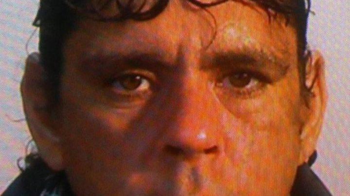 Piden por el paradero de un hombre en Río Grande