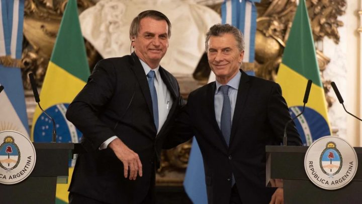 Macri, de negar el «que se mueran los que tengan que morir» a despreciar el impacto del coronavirus