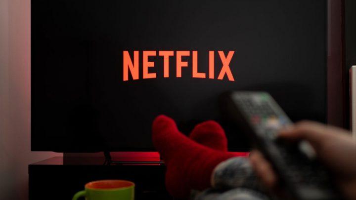 Netflix: 3 películas para maratonear el Día del Padre