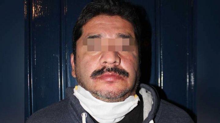 """Mató a la pareja de su hija por sus agresiones: """"Prefiero que me vea en la prisión a que yo visite su tumba"""""""
