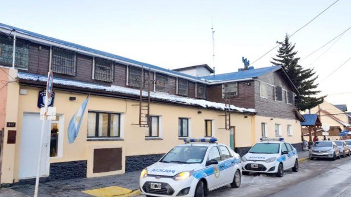 Investigan El Secuestro De Una Mujer Misionera En Ushuaia