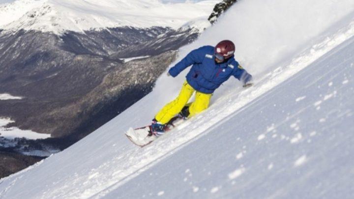 Vacaciones De Invierno 2021: Ushuaia Cuenta Con 54% De Ocupación Hotelera, Frente Al 79% De 2019
