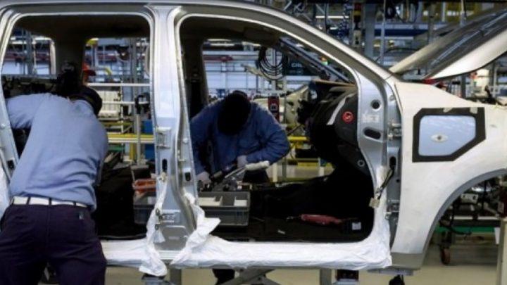 Mirgor: «Argentina pierde el 70% de sus exportaciones de autos sin Tierra del Fuego»