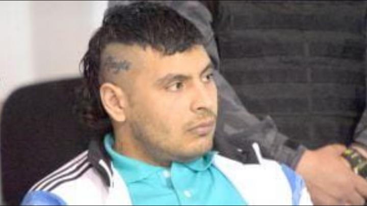 Se ahorcó un preso en la Unidad de Detención 1 el cual había llegado desde Ushuaia por problemas de conducta