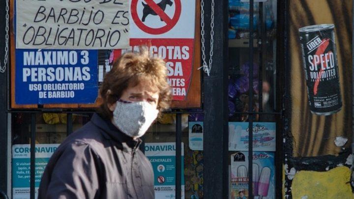 Los contagios siguen en descenso, mientras piden mantener los cuidados sanitarios