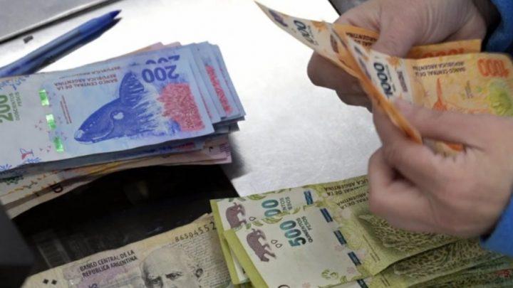 Crecen las solicitudes de préstamos en la Argentina: ¿cuál es el principal motivo?