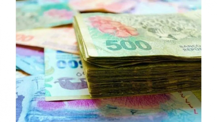 Anses confirmó fecha de pago del extra de $7.000 de la Declaración Jurada a AUH