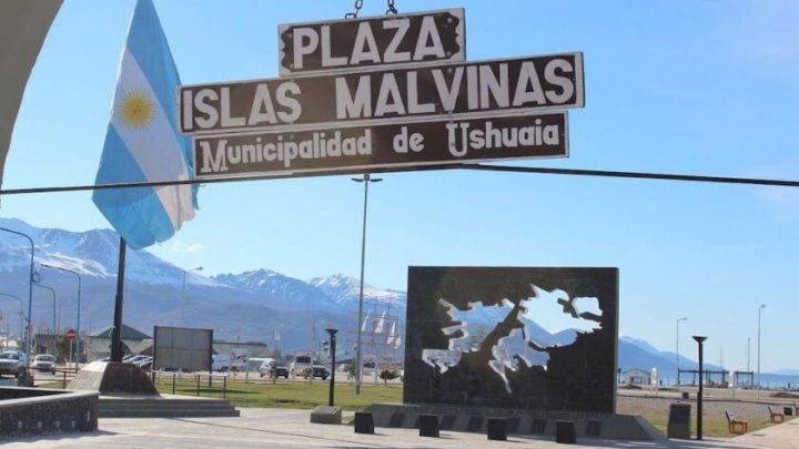 «La CELAC reiteró su apoyo a la Argentina con respecto a la causa Malvinas», afirmó Lavori