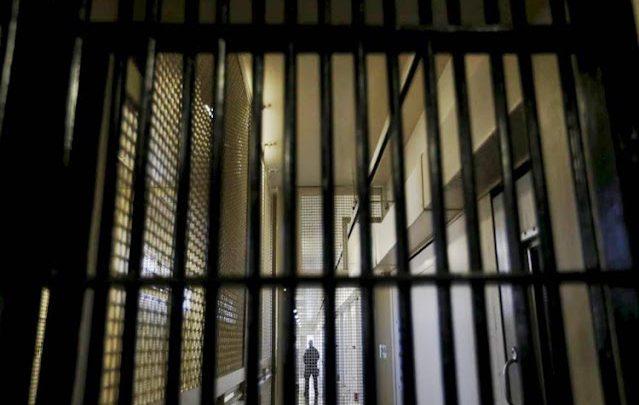 Encontraron muerto a un recluso en la Unidad de Detención