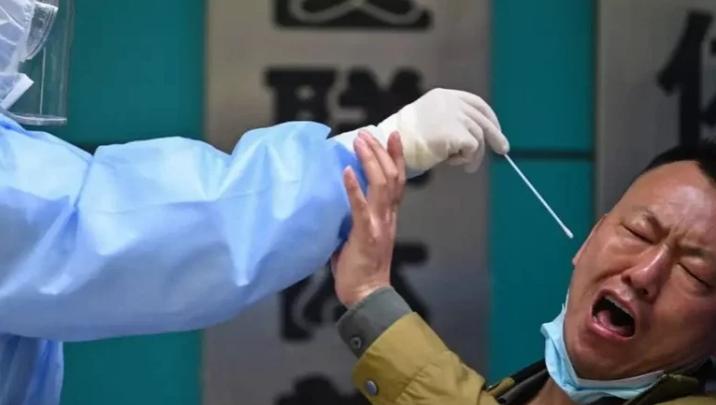 Síndrome del Ano Inquieto: descubrieron un preocupante efecto del Covid-19 en Japón
